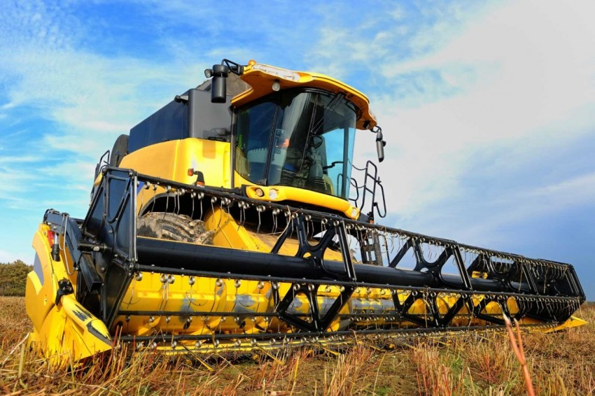technology in agriculture and its application Role of information technology in agriculture and its scope in india  application softwares which can support complex user requirements are available of the shelf .