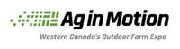 Ag in Motion, North West of Saskatoon, July 16-18, 2019